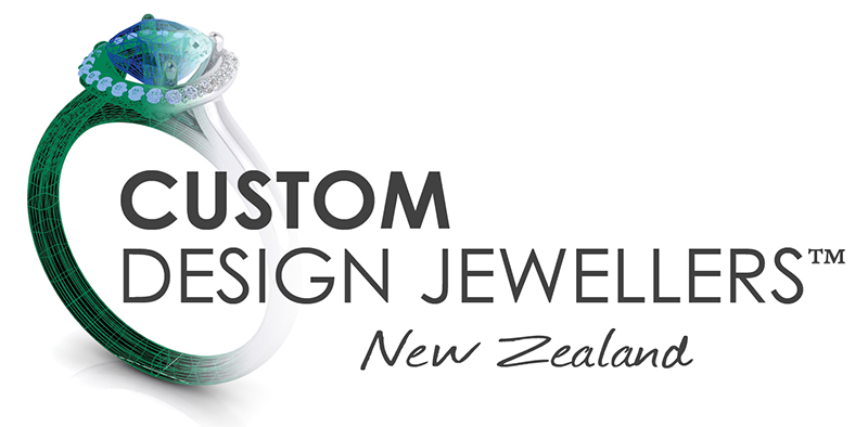 Custom Jeweller Search